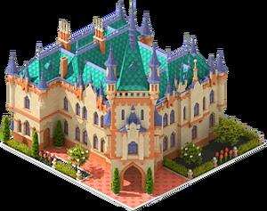 Yakaba Palace.png