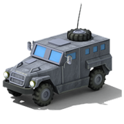 AS-32 Armored Car L1.png