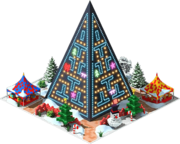 Cyber Christmas Tree.png