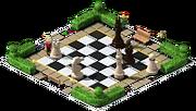 Decoration Chessboard Park.png