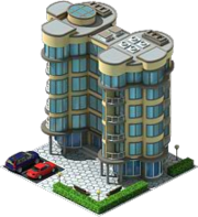 Empire Residential Complex (Old).png