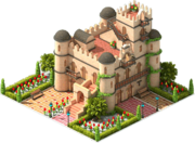 Fasilides Fortress.png