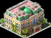 Grand Oman Hotel.png