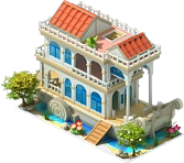 Marble Boat.png