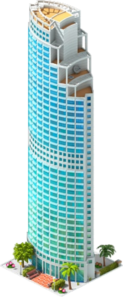 Maxis Tower.png