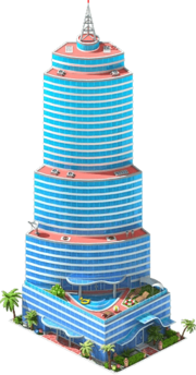 Miami Tower.png