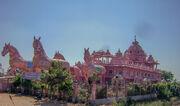 RealWorld Anantapur Temple.jpg