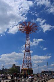RealWorld BASE Jumping Tower.jpg