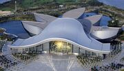 RealWorld Changzhou Scientific Center.jpg
