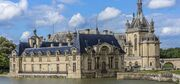 RealWorld Chantilly Castle Guest Wing.jpg
