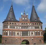 RealWorld Holstentor Museum.jpg