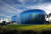 RealWorld Ocean Aquarium.jpg