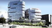 RealWorld Rivonia Finance Center.jpg