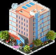 Shin Mini-Hotel.png
