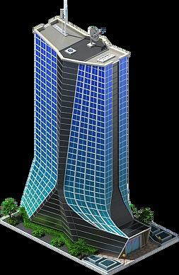 Trans-Atlantic Tower.png