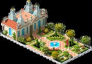 Villa Borghese Gardens.png