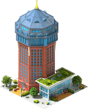 Water Tower Hotel.png