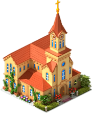 Zrenjanin Cathedral.png