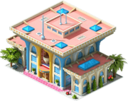 Al Alam Palace.png