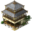 Building Large Japanese House.png