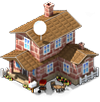 Building Two-Storey Brick House.png