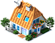 Bungalow (Old).png