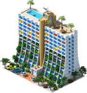 Graz Residential Complex.png