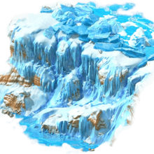 Great Lake Waterfall (Frozen).png