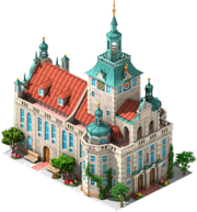 National Museum of Bavaria.png