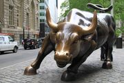 RealWorld Bull Statue.jpg