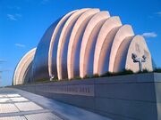 RealWorld Kauffman Center for the Performing Arts.jpg