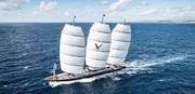RealWorld Megapolis Yacht.jpg