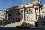 RealWorld Metropolitan Museum of Art.jpeg