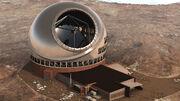 RealWorld Mountain Observatory.jpg