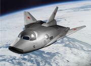 RealWorld OS-21 Orbital Shuttle.jpg