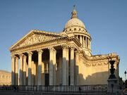 RealWorld Paris Pantheon.jpg