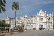 RealWorld Penang Island City Hall.jpg