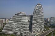 RealWorld Wangjing SOHO.jpg