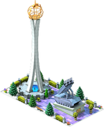 Silver SAM-53 Monument.png