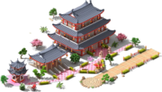 Temple of Harmony.png