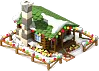 Wooden House (Snow).png
