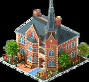 Zelenski Family Manor.png