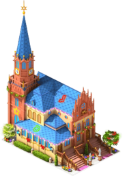 Basilica of St. Peter and Alexander.png