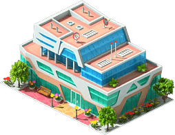 Cargo Transport Company L2.png