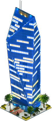Crystal Tower (Night).png