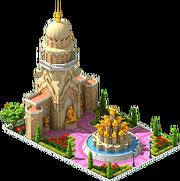 Golden Fountain.png