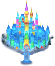 Ice Palace L3.png