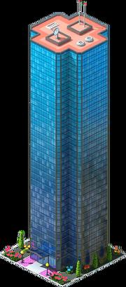 International Tower.png