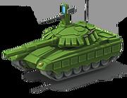 MP-55 Medium Tank L1.png