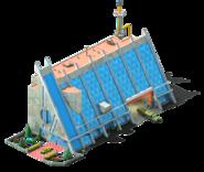 Military Shipyard L1